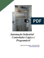 Automação Industrial -Clp_cotuca