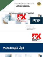 xp-programacion-extrema.ppt