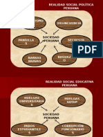 Hechos Sociales Como Parte de La Realidad1