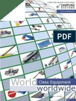 range_brochure.pdf