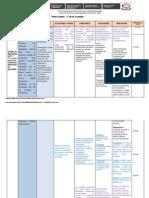 PROGRAMAC.4..pdf