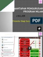 Presentation GDATA.pptx
