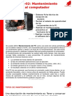3MC-TEC01-02