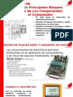 3MC-TEC07-08