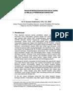 Pendidikan-Karakter-Kewirausahaan-dan-Daya-Saing.pdf