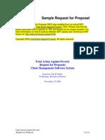 sample-rfp-client-management-software-document.pdf