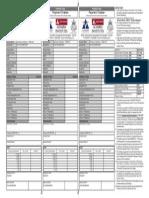 achary_institutes_fee_achallan.pdf
