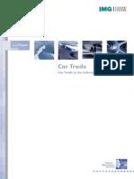CarTrade.white Paper