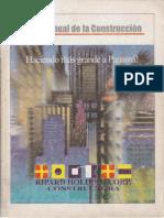 Manual+de+la+Construcción+-+Municipio+de+Panamá