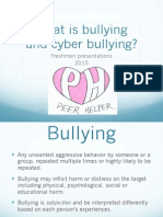 bullying power point 11  (1)
