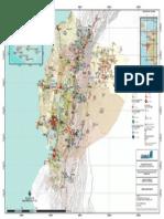Doc 10960 Mapa Electrico 2014