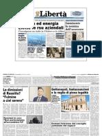 Libertà Sicilia del 29-03-15.pdf