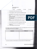 MPK Bahasa Inggris Grammar-Structure 98-111