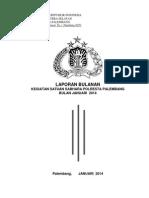 LAP GIAT SAT SABHARA POLRESTA PALEMBANG BULAN JANUARI 2014.pdf
