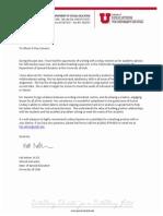 kat's letter of rec