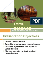 lyme-disease.ppt