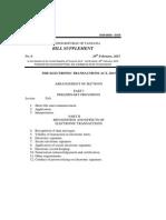 download-1427691920864.pdf