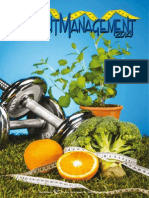 D14_WeightM_OKweb.pdf