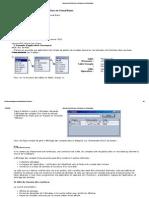 Exemple d'architecture à 3 couches en Visual Basic.pdf