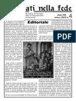 rnf 04_2015.pdf