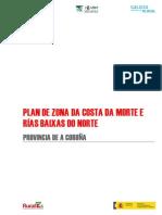 Sector Secundario Datos 2015