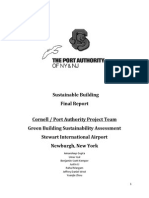 PortAuth Final Report-Spr2011