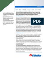 Fidelity Inversion Ciclo Vida ES
