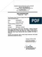 surat aktif.pdf