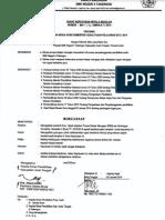 jdawal smk 4.pdf