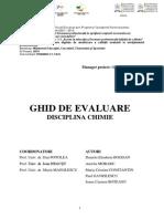 Ghid de Eval_chimie