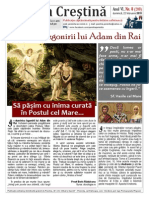 Viata Crestina 8 (208)