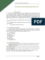 1 Nota Desain Jaringan.doc