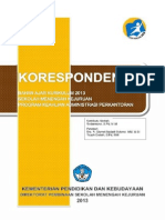 KORESPONDENSI-1