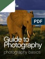 NatGeo_GuideToPhotography