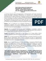 Reglamento_Proyectos
