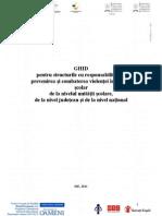 Ghid_prevenirea si combaterea violentei.pdf