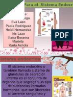 FARMACO HIPERTIROIDISMO