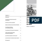 esistema de salud 1987.pdf