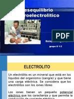 ELECTRO-LITO 2012