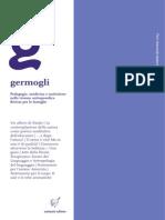 Germogli_2014_04 54-78