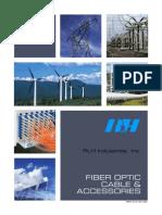 RLH 2012 Fiber Catalog-web
