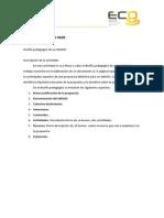 guía actividad P2P