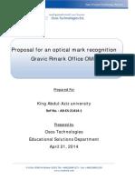 Gravic Remark Office OMR Offer V_1 (1)