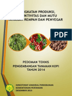Pedoman Teknis Pengembangan Tanaman Kopi.pdf