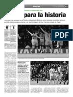 150330 La Verdad CG-Un Gol Para La Historia p. 18