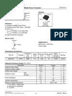 2sc5103.pdf
