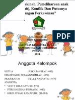 PPT AGAMA III.ppt