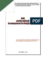 Ghid-ISU.pdf