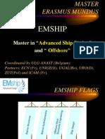 Emship