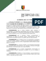 APL-TC_00036_10_Proc_06192_07Anexo_01.pdf